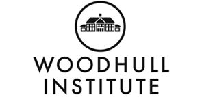 Woodhull Institute for Ethical Leadership