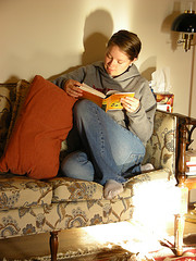 stephanie-reading