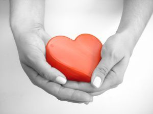 stock_xchng_heart_in_hands