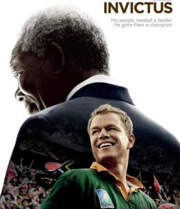 watch-invictus-movie-online-streaming-free